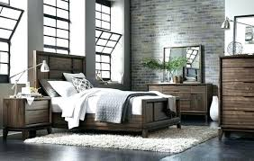 Elegant Urban Style Bedroom Furniture Urban Bedroom Urban Retro Collection Urban  Outfitters Bedroom Furniture Urban Bedroom Urban . Urban Style Bedroom ...