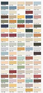 Dulux Colour Chart 2012 Designer Paints Designer Wallpaper Page 2