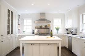 full wall kitchen cabinets f67 in cheerful home designing ideas with full wall kitchen cabinets