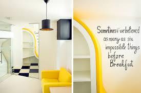 creative office design. designrulzlowe 4 5 creative office design u
