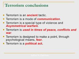 essay writing terrorism essay writing