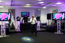 Britasia Tv 2013 Music Award Nominees Punjab2000