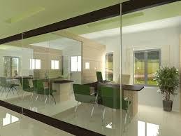 interior designer for office. Simple Designer Automobile Industries Office Interior Design Intended Designer For P