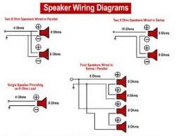 wiring 3 8 ohm speakers in series wiring image similiar wiring 4 8 ohm speakers keywords on wiring 3 8 ohm speakers in series