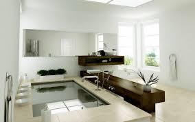Small Picture Modern Spa Bathroom Design Ideas Modern Spa Bathrooms