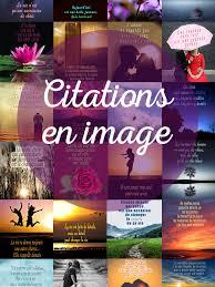 Citations En Image Belles Phrases Sur La Vie Leçons De Sagesse