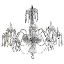 crystal chandelier companies medium size of awesome crystal chandelier table lamps vintage floor lamp cleaning companies crystal chandelier companies