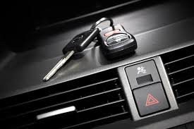 <b>Car Key</b> Cutting Near Me - <b>Replacement Car</b> Keys (Any <b>Vehicle</b> ...