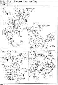 Generous 2003 isuzu npr wiring diagram pictures inspiration