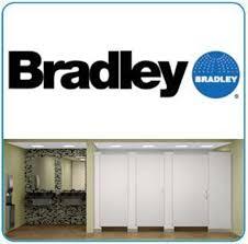 bradley bathroom. Bradley Bathroom Partitions Modern On Intended Delightful For Simply Home 2 S