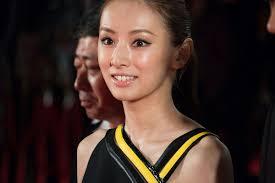 Keiko Kitagawa Wikipedia