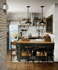 Curated Hipster Modernity: Small Attic Apartment in Sofia Leaves ...