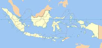 Bagaimana Proses Terbentuknya Kepulauan Indonesia?