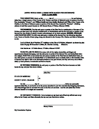 Quick Deed Form Gorgeous Florida Quit Claim Deed Template Free Juanmarinco