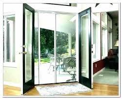 patio door lock bar sliding glass door locks sliding patio doors patio steel sliding glass doors