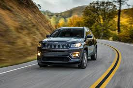 2018 jeep suv. interesting suv 2018 jeep compass for jeep suv
