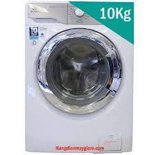 Máy giặt sấy Electrolux EWW4023 là sản phẩm mới được ra mắt thị trường Việt  Nam trong năm 2017, với công suất giặt 10kg, công suất sấy 7Kg và tốc độ  vắt…