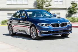 BMW Convertible 2005 bmw 530 : Top 80 Bmw 530 - Car Wallpaper Spot