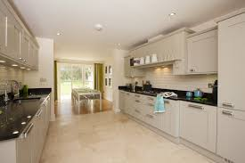 pictures of open plan kitchen and dining room. open plan kitchen and dining room home design treescape elie pictures of