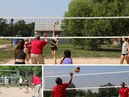 chair volleyball net. beach volleyball 2.jpg 1.jpg chair net a