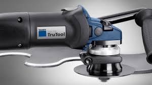 sheet metal power tools. edge milling machines sheet metal power tools s