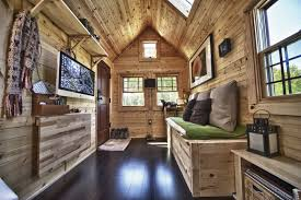 1000 Images About Shipping Container Houses On Pinterest Within Inside  Storage Container Homes Design