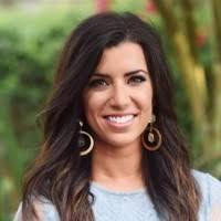 Jenna Simeon - Project Coordinator - The Vega Group, LLC   LinkedIn