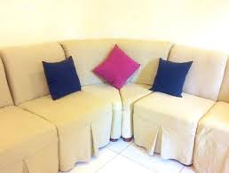diy sofa picture of sofa slip covers the complete know how diy pallet sofa table plans