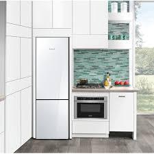 bosch 18 inch dishwasher. Unique Inch Bosch 800 Series SPV68U53UC  Lifestyle View Throughout 18 Inch Dishwasher H