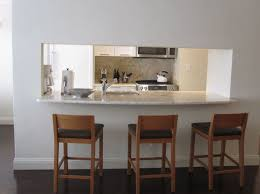 open kitchen designs photo gallery. Great Image Of Open Kitchen Layout Design And Decoration For Your Home Interior Ideas : Astounding Designs Photo Gallery