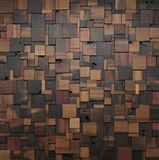 Decorations Pretty Modern Wood Wall Paneling For Living Room Interior Under  Tv. home decor.