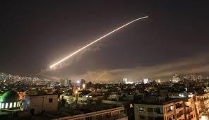 Resultado de imagen para paz siria y mundial