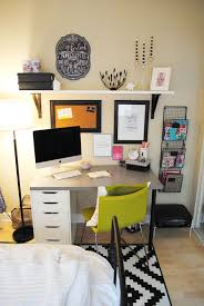 amazing of apartment desk ideas great home decor ideas with 1000 ideas about apartment desk on