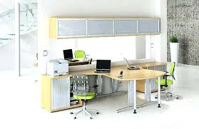 office tables ikea. Ikea Office Furniture Ideas Medium Size Of Images Shower Sets . Tables
