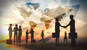 How to Start an International Trading Business | Auer Bach Publications