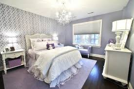 bedroom inspiration for teenage girls. Full Size Of Bedroom Teenage Makeover Ideas Girls  Inspiration Bed Designs Simple Bedroom Inspiration For Teenage Girls