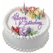 Awesome Online Cake Shop Goa Awesome Birthday Cake
