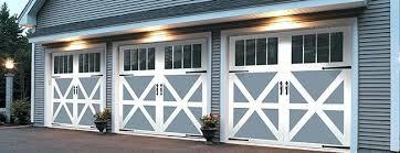 garage door window kitsView Gallerycarriage Style Garage Doors Images Carriage Door