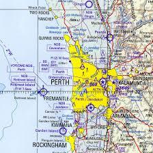 Free Online Navigation Charts I Boating Free Marine Interactive Online Navigation Charts