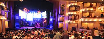 Ziff Ballet Opera House Adrienne Arsht Center