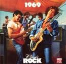 1969 Classic Rock