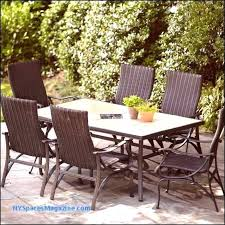 wrought iron patio dining table ccwomenscommissionorg outdoor dining table 60 inch round 60 square outdoor dining table