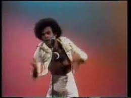 <b>Boney M</b> Daddy cool - YouTube