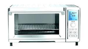 french door toaster oven digital oven extra large w french doors oster french door countertop oven