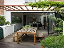 Small Picture 12 Awesome Outdoor Patio Designs That Will Beautify Your Home Yard