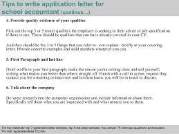 School application letter for leaving certificate Attendance Sheet Download Graduate School Application Letter