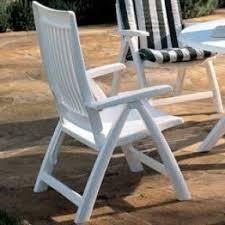 plastic patio furniture. Plastic Patio Chairs Furniture