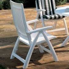 cheap plastic patio furniture. Interesting Patio Plastic Patio Chairs With Cheap Patio Furniture L