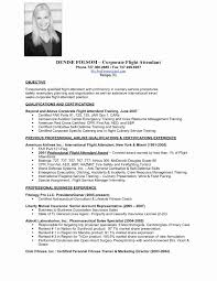 Sap Abap Sample Resume 3 Years Experience New Sap Abap Sample Resume