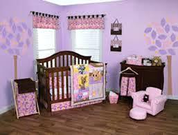 lion crib bedding set lion king crib bedding girl lion king nursery bedding set